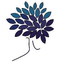 logo heal clinique