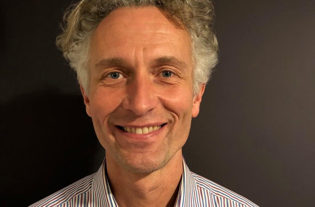 Pierre Meuleman – hypnosis practitioner