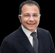 Prof Giovanni Dapri