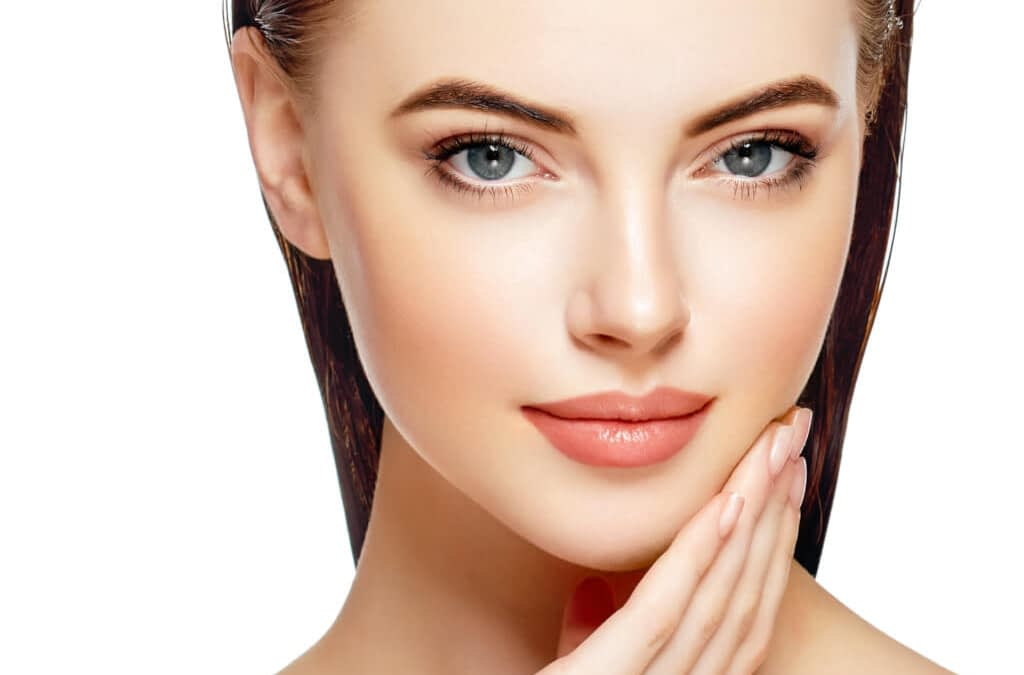 Un nouvel outil dans le rajeunissement de la peau