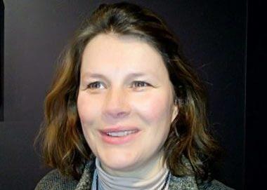 La Heal Clinic accueille une nouvelle psychologue dans son équipe –