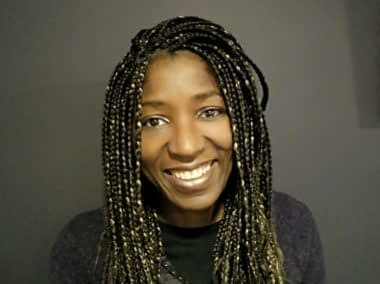 Doctor Solange Nkonabang – Tigna