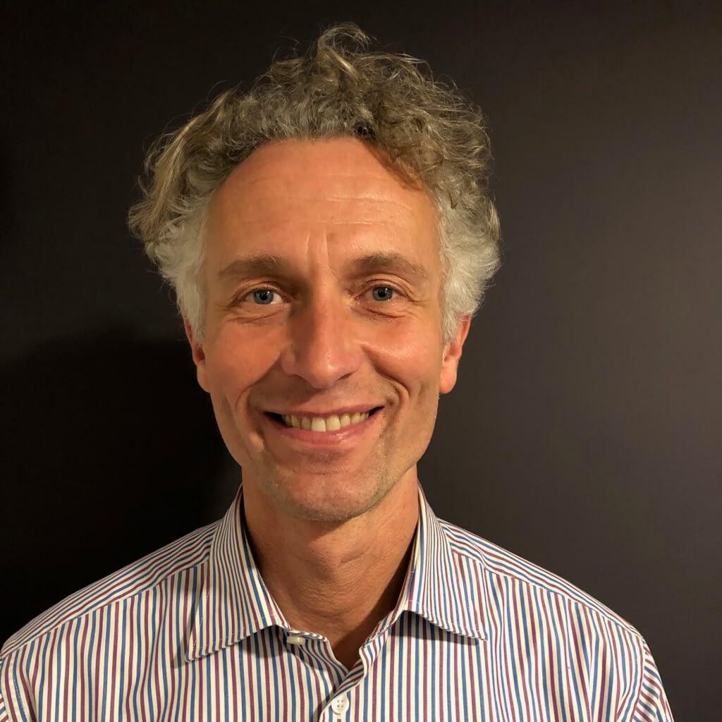 Pierre Meuleman